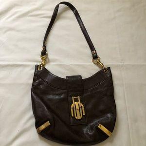 Vintage Susan Gail Shoulder Bag